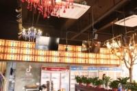 巴南珠江城店