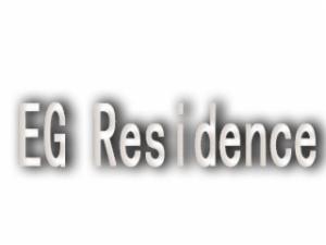 EGResidence酒店