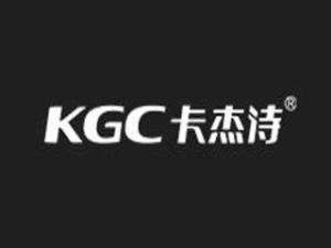 KGC卡杰詩按摩椅加盟