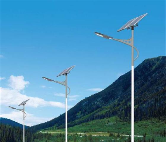 享通阳光太阳能加盟