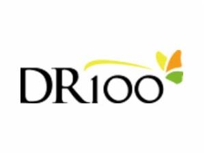DR100社区美妆