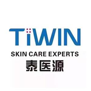 泰医源肌肤健康管理中心加盟
