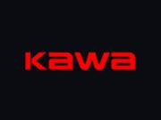 KAWA路亚竿钓具