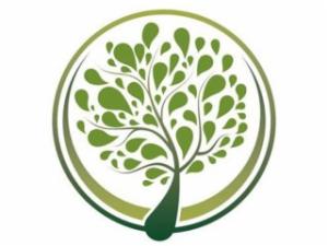 植草緣植物養發