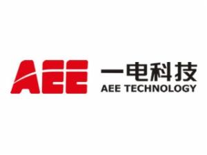 AEE無人機加盟