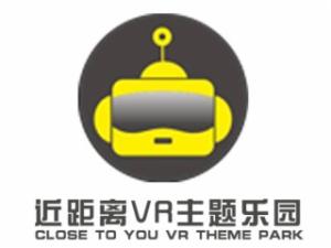 近距离VR主题乐园