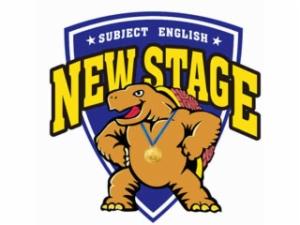 新里程学科英语加盟