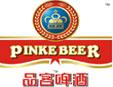 青岛纯生啤酒加盟