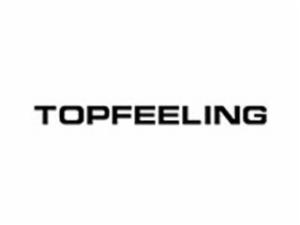 topfeeling服饰