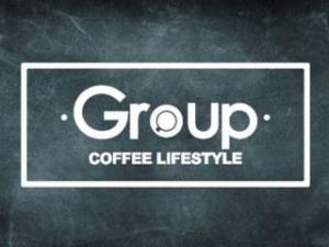 GroupCoffeeLifestyle