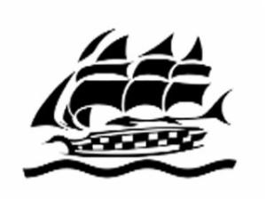 海盗船长海鲜