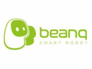 布丁豆豆双语智能儿童机器人