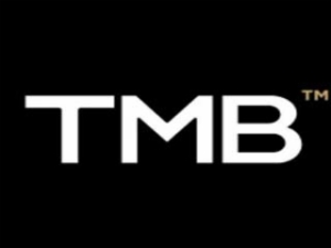 TMB混茶