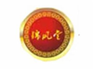 锦风堂养发馆
