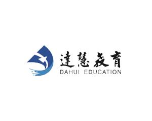 達慧教育加盟