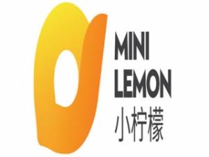 minilemon小柠檬