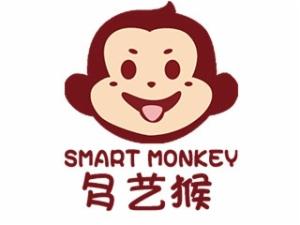 多藝猴少兒藝體教育加盟