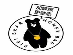 BiBi Bear嗶嗶熊