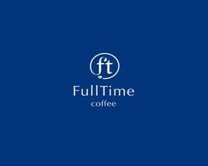 FULLTIME COFFEE