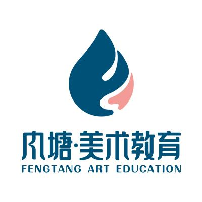 風塘美術教育加盟
