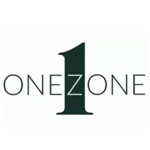 ONE ZONE生活时尚百货
