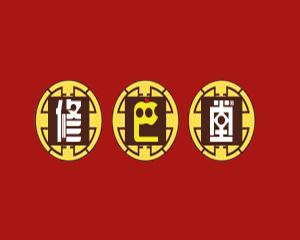 廣州修巴堂再生醫學科技有限公司