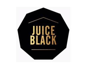 BLACKJUIC