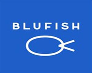 BLUFISH布鱼加盟