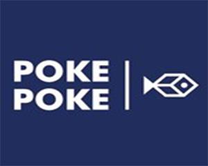 POKEPOKE鱼生饭