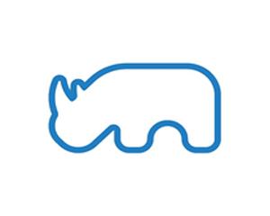 薄荷犀牛加盟