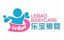 樂寶愛嬰嬰兒游泳館