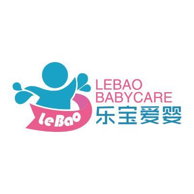 樂寶愛嬰嬰兒游泳館加盟