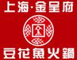 豆花鱼火锅加盟