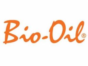 biooil百洛护肤油