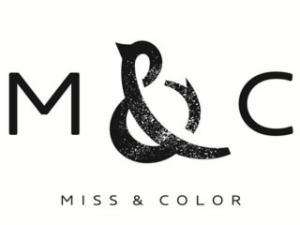 M&C蜜丝卡伦美甲
