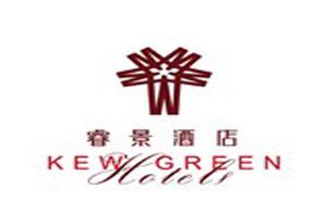 睿景酒店KewGreenHotels