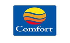 凯富酒店Comfort