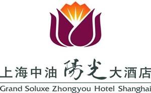 中油阳光大酒店