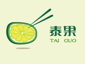 泰果东南亚餐厅加盟