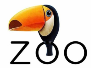 ZOO轰趴加盟