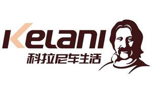 KELANI科拉尼润滑油