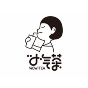 小气茶茶饮加盟