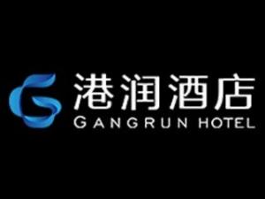 港潤酒店加盟