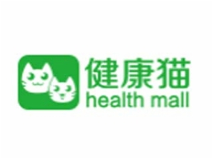 健康猫智能运动馆