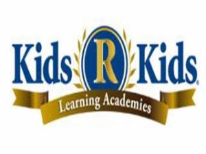 凯斯国际幼儿园