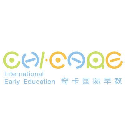 奇卡国际早教