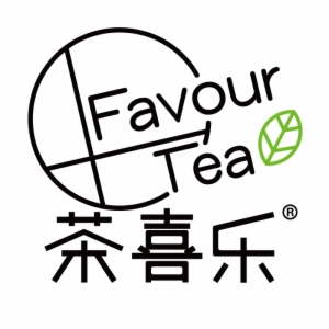 茶喜樂加盟