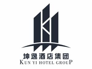 坤逸酒店集团