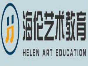 海伦七彩艺术教育加盟