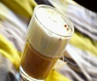 快乐KaKa茶加盟